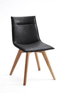 Krzesła Mc Akcent