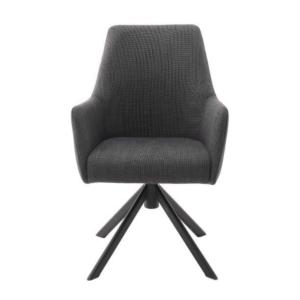 krzesło tapicerowane reynosa